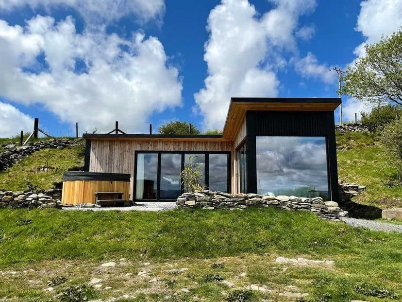 Meet our latest client Holidays Wales