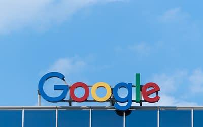 Do Google Ads Actually Work?