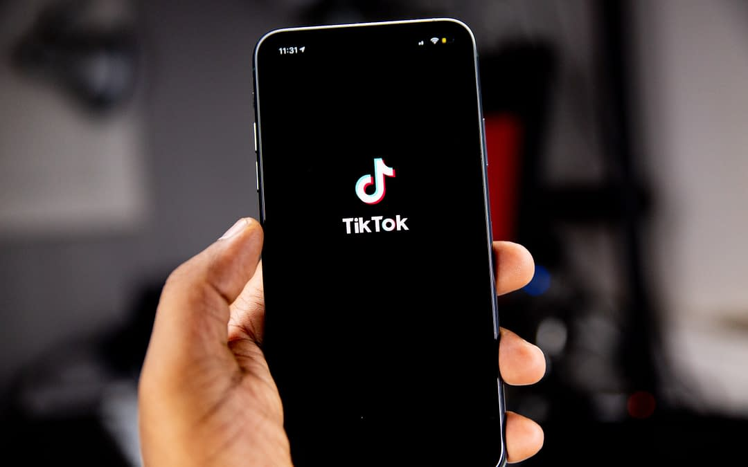 Everything You Need To Know About Using TikTok To Boost Brand Awareness