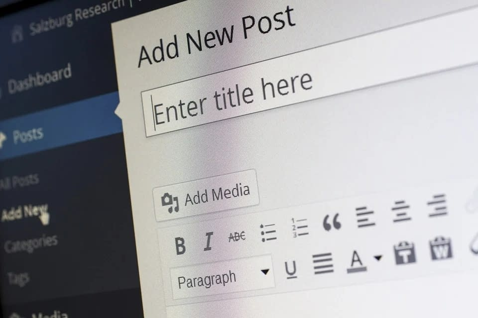 Free Digital Marketing Courses | SEO Shropshire | Social Media Training Wales | Social Media Marketing Courses |