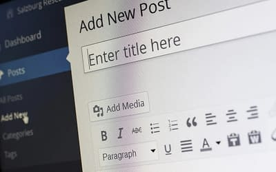 Why You NEED to Be Writing Blogs to Help With Search Engine Optimisation