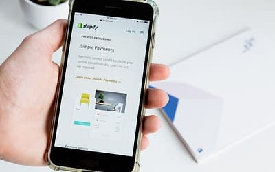 How to Set up Local Delivery or Click & Collect on Shopify