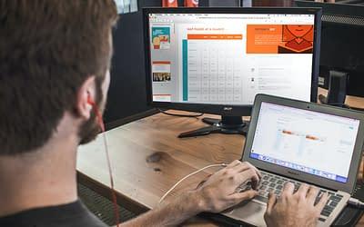 Digital Marketing Agency Swansea, Wales