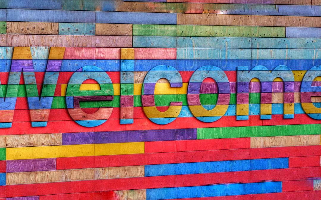 Why Sending an Automated Welcome Email is Good Practice