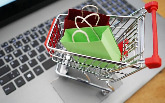 How To Tackle Abandoned Carts With Email Marketing