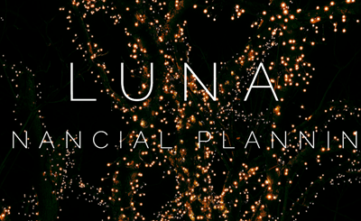 InSynch welcomes Luna Financial Planning to Total Digital Marketing