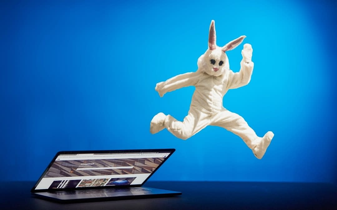6 Ways To Reduce Bounce Rate